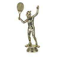 Tennis- Female