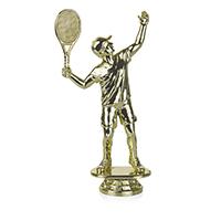 Tennis- Male
