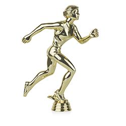 Track Runner Female XL