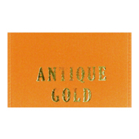 Ribbon Color_Antique gold.jpg