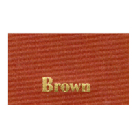 Ribbon Color_Brown.jpg