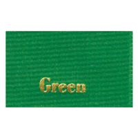 Ribbon Color_Green.jpg