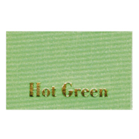 Ribbon Color_Hot Green.jpg