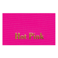 Ribbon Color_Hot Pink.jpg