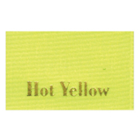 Ribbon Color_Hot Yellow.jpg