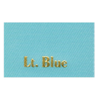 Ribbon Color_Light Blue.jpg