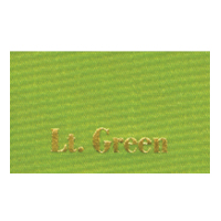 Ribbon Color_Light Green.jpg