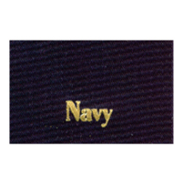Ribbon Color_Navy.jpg