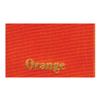 Ribbon Color_Orange.jpg