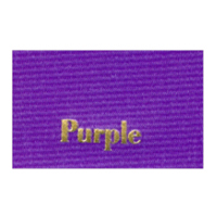 Ribbon Color_Purple.jpg