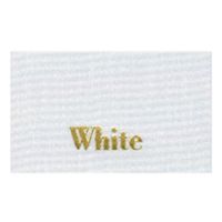Ribbon Color_White.jpg