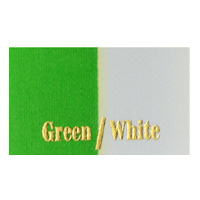 Ribbon Color_Green_White.jpg
