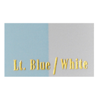 Ribbon Color_Light Blue_White.jpg
