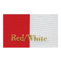 Ribbon Color_Red_White.jpg