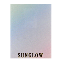 Ribbon Color_Blended_Sunglow.jpg