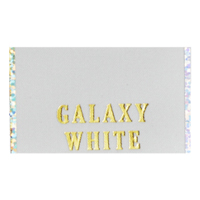 Ribbon Color_Galaxy White.jpg