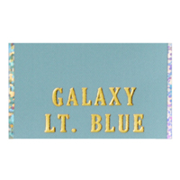 Ribbon Color_Galaxy_Light Blue.jpg