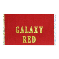 Ribbon Color_Galaxy_Red.jpg