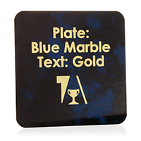 Laserable Metal_Blue Marble_Gold.jpg