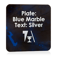 Laserable Metal_Blue Marble_Silver.jpg