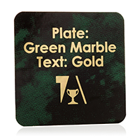 Laserable Metal_Green Marble_Gold.jpg