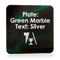 Laserable Metal_Green Marble_Silver.jpg