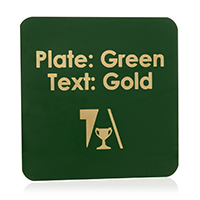 Laserable Metal_Green_Gold.jpg