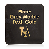 Laserable Metal_Grey Marble_Gold.jpg