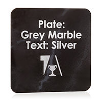 Laserable Metal_Grey marble_Silver.jpg