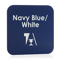 Laserable Plastic_Navy Blue_White.jpg