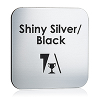 Laserable Plastic_Shiny Silver_Black.jpg