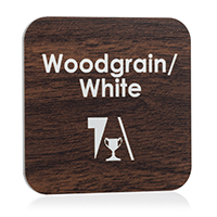 Laserable Plastic_Woodgrain_White.jpg