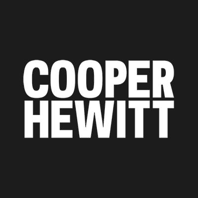 cooperhewitt2.png