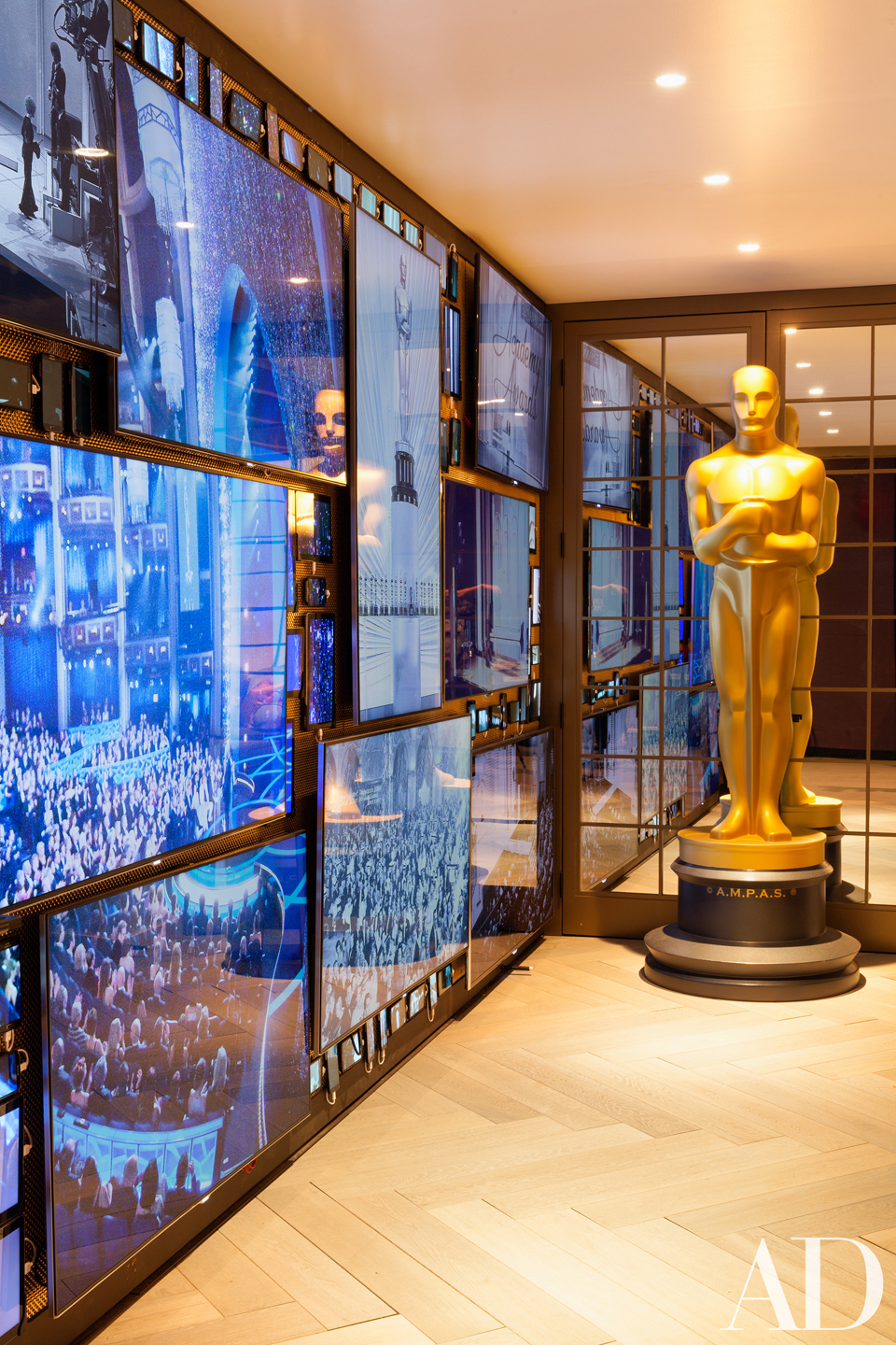 RD_Oscars2014_MG_9826_F_WM.jpg