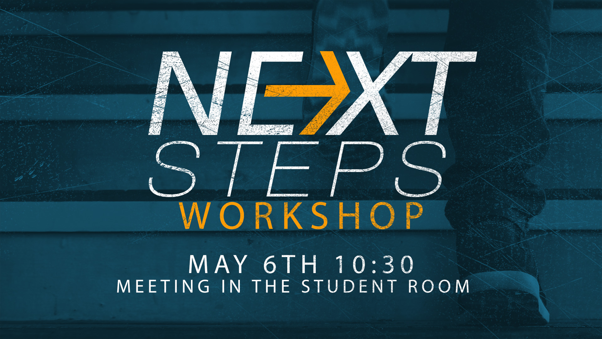 Next Steps Workshop.jpg