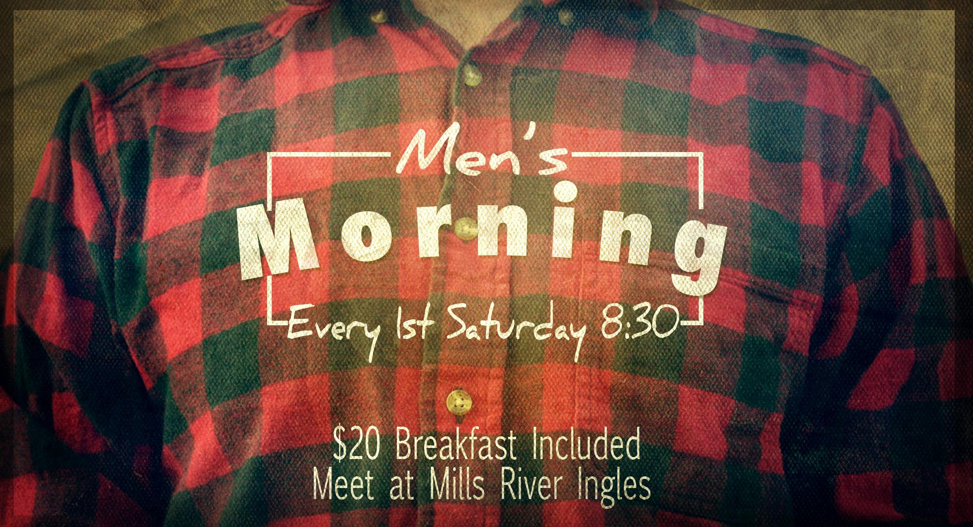 Mens Morning Reg.jpg