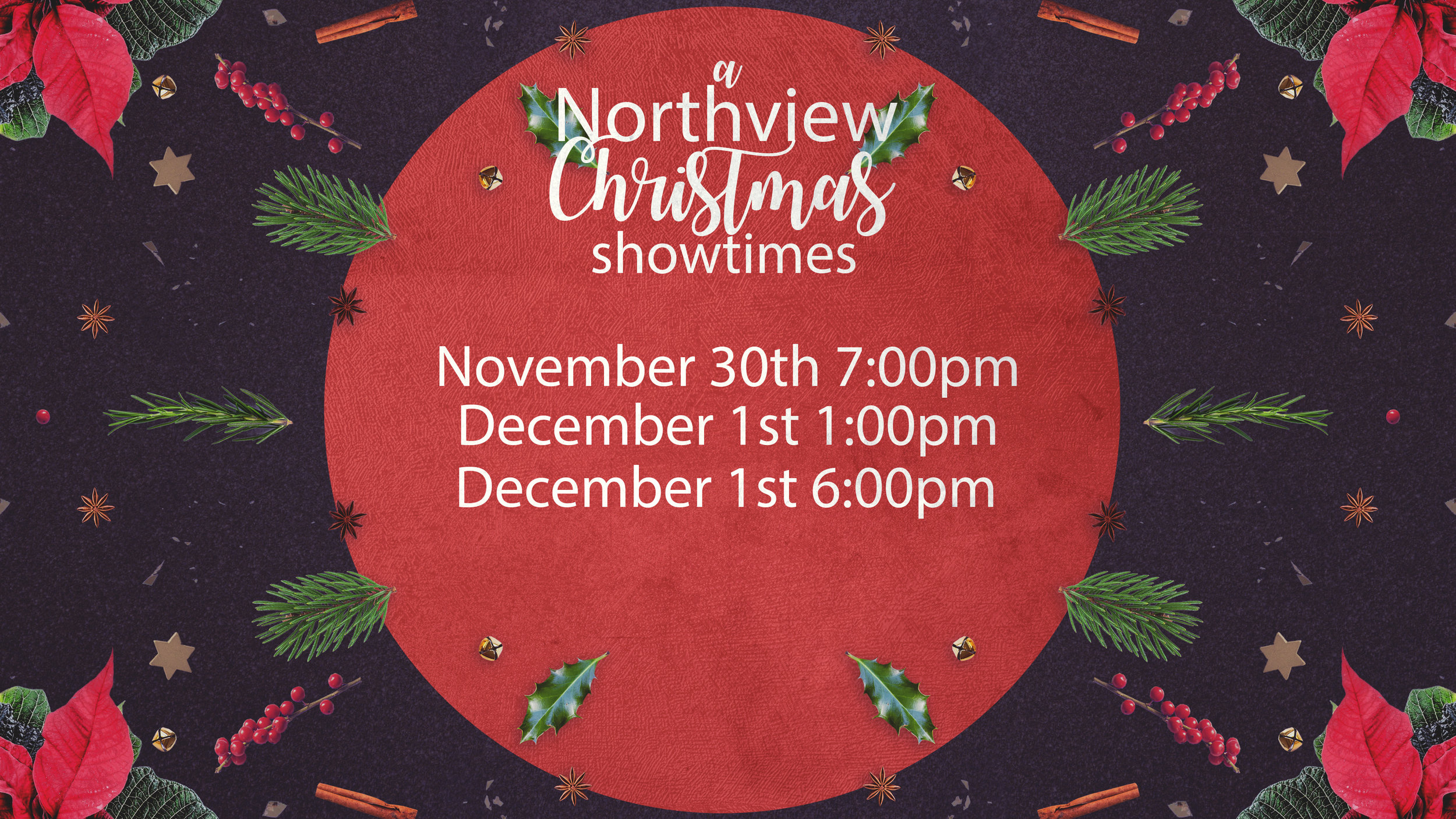 NorthviewChristmastest1back2 copy copy.jpg