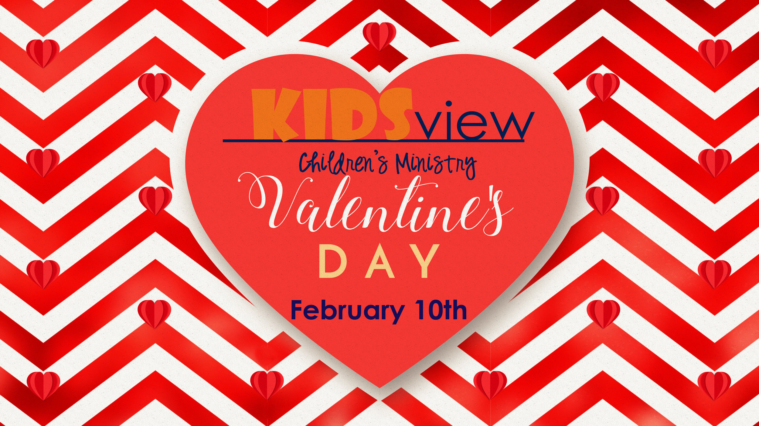 kidsview valentines day.jpg