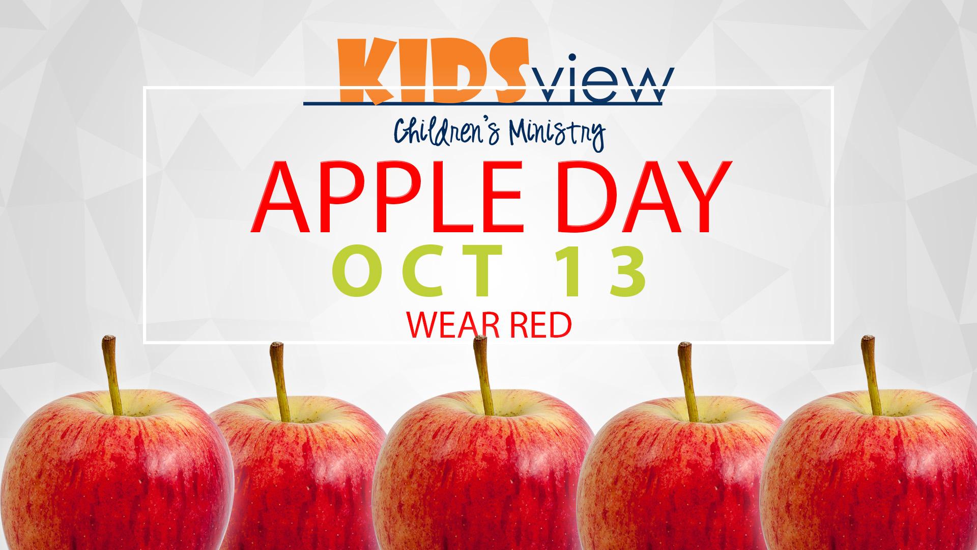 apple day.jpg