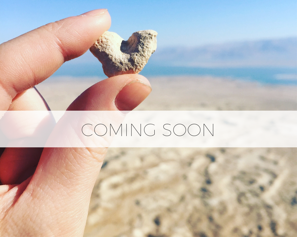 Featured blog post - Coming Soon