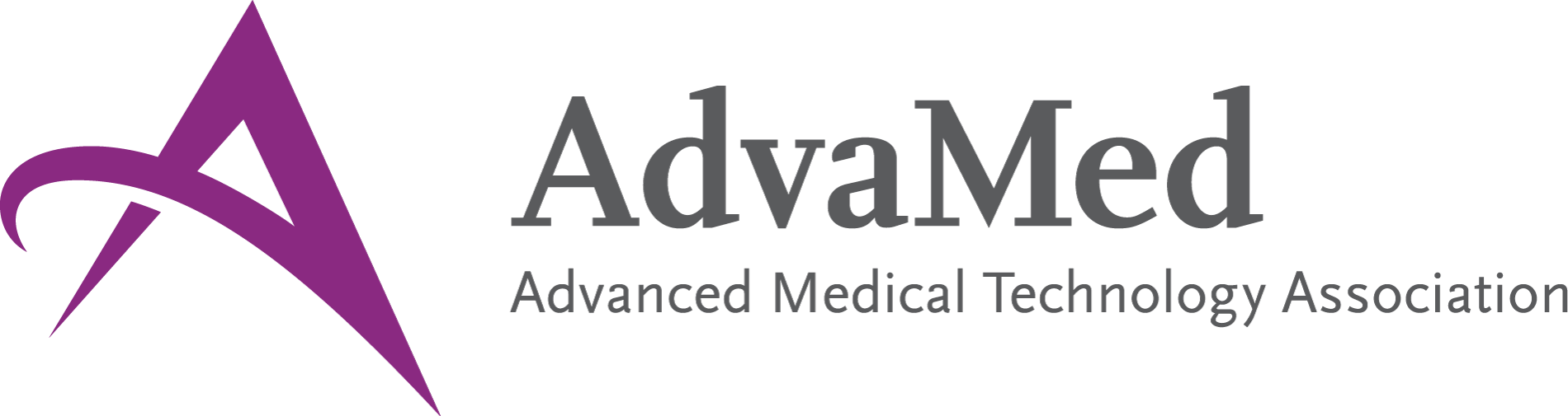 AdvaMed_full-logo_color-PNG-1900x505.png