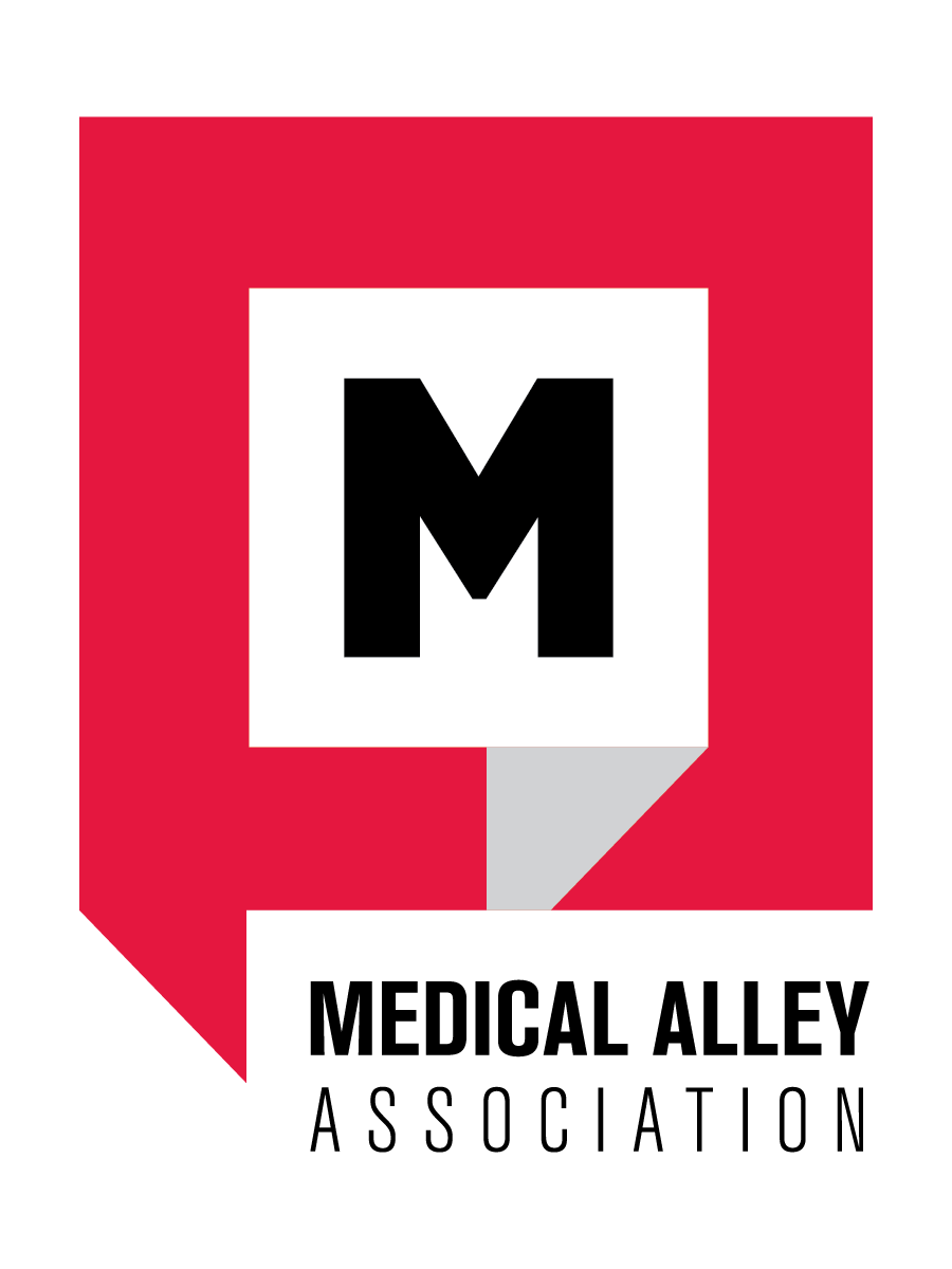 MedicalAlley_4c.png
