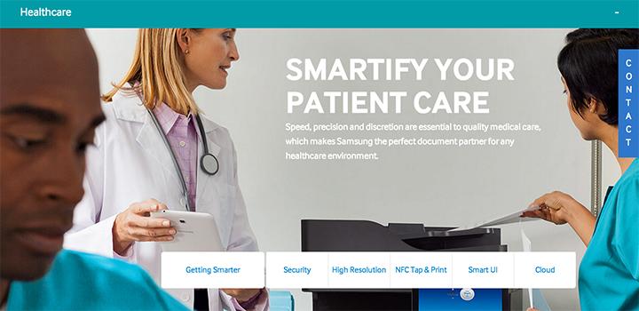 healthcare01