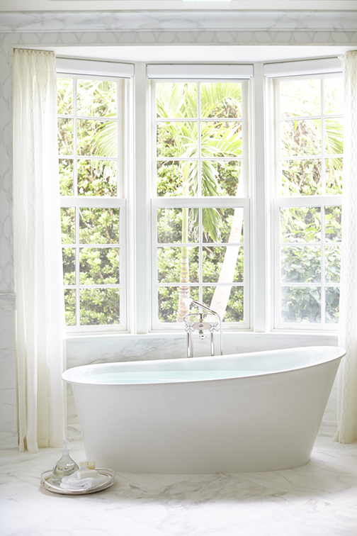 Bathroom-Tub-157