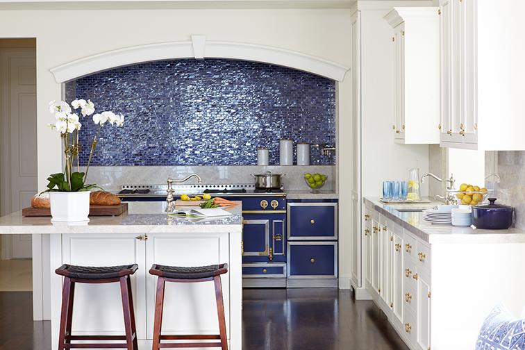 Kitchen-2-494-Edited-counter