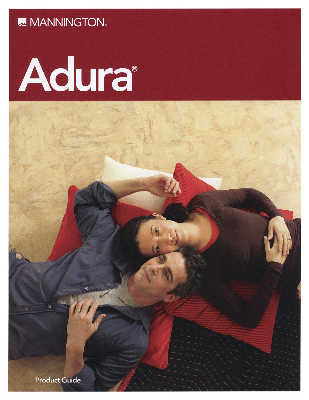 Adura 2008.jpg