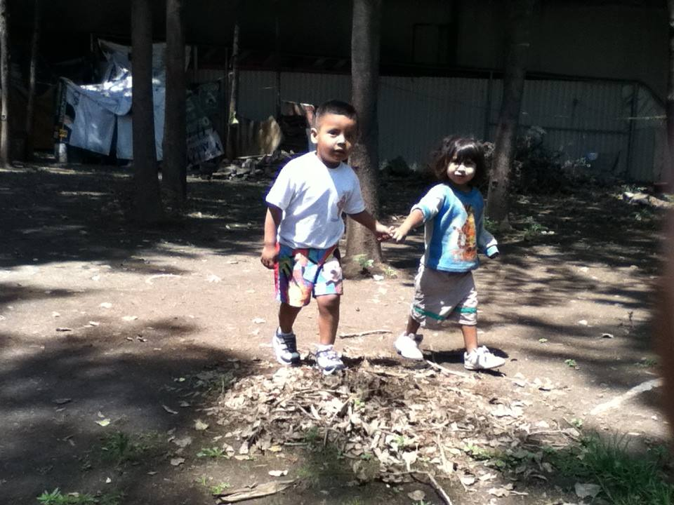 jonathan and friend.jpg