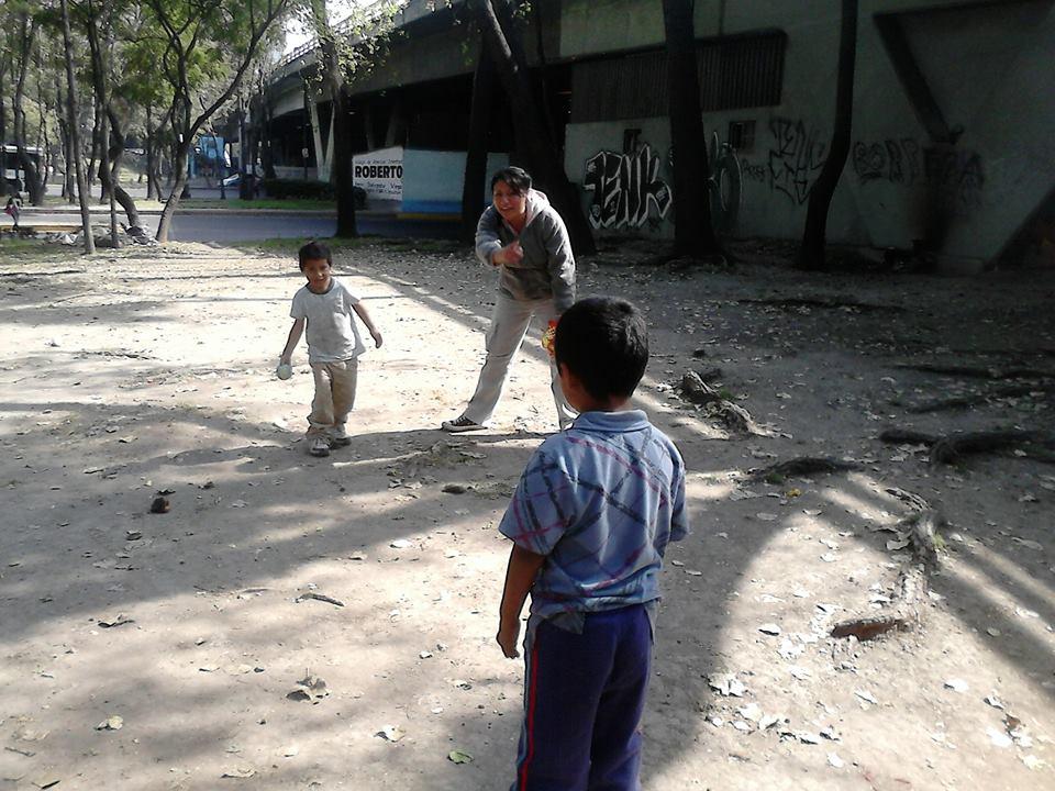 street kidschildren.jpg