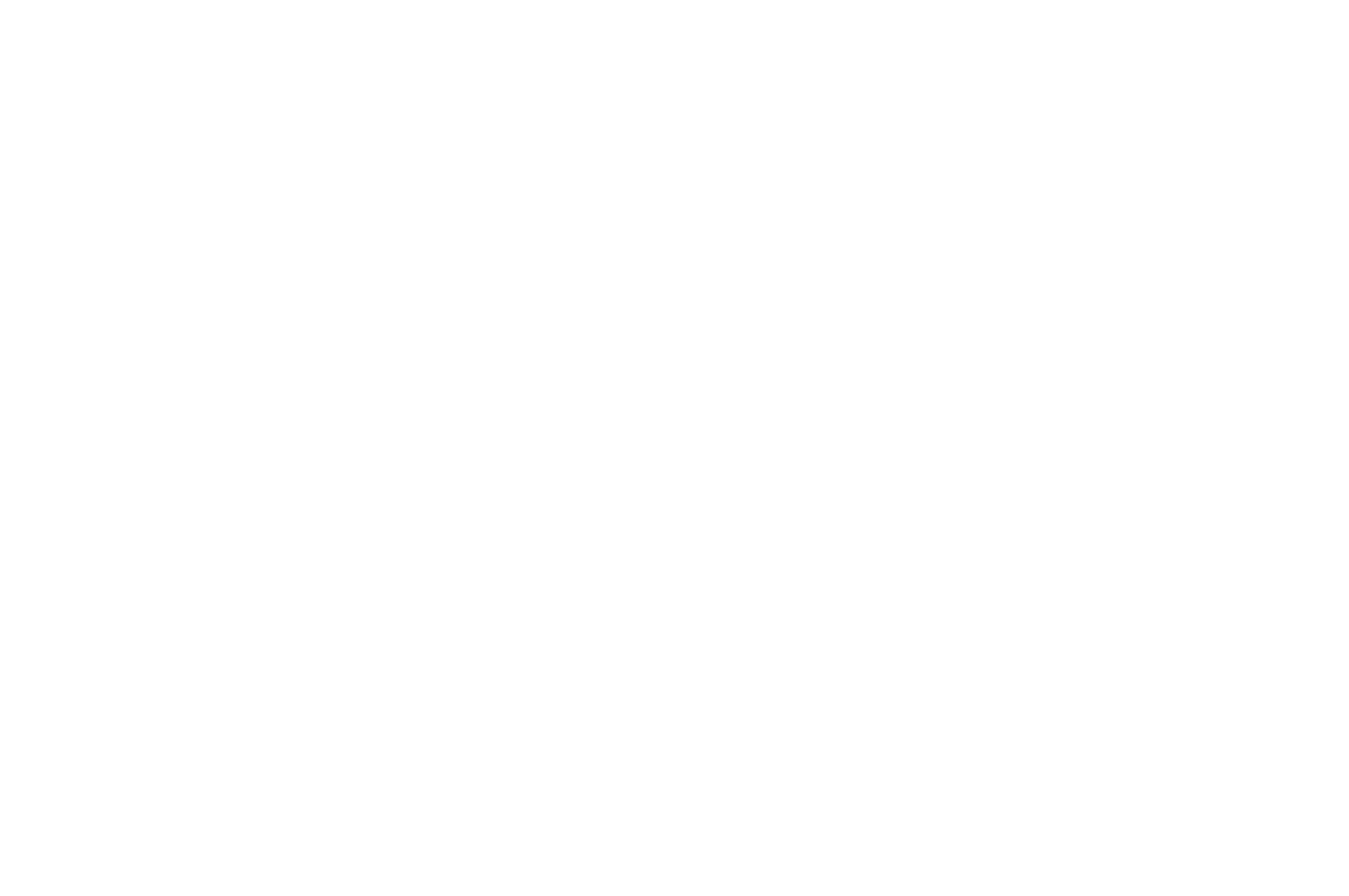 BEST BIBLICAL MESSAGE - CMA Content 18 - 2018.png