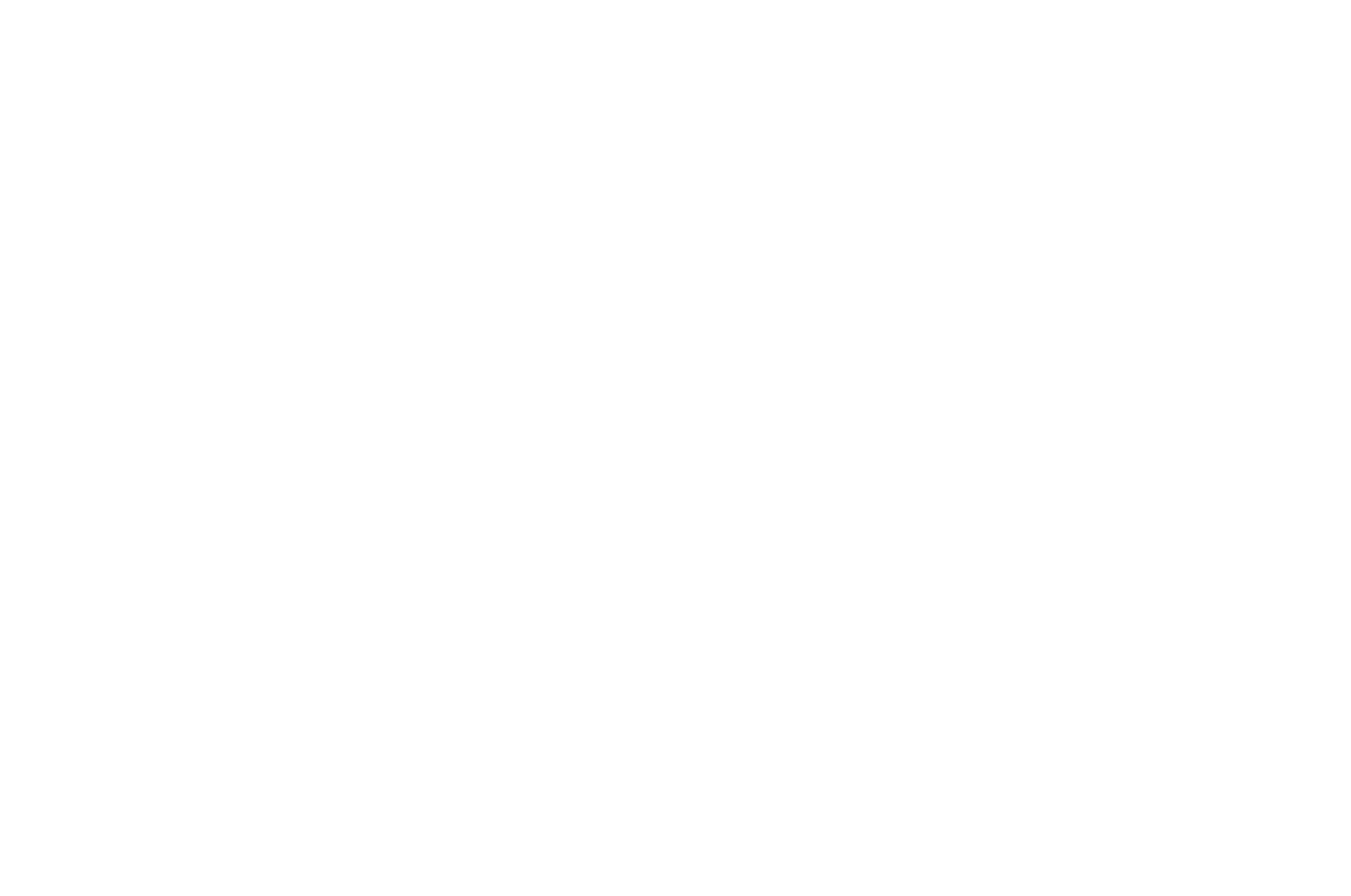 BEST DOCUMENTARY - Christian Film Festival - 2017 (1).png